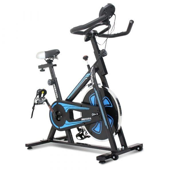 จักรยาน Spin Bike รุ่น FORWARD